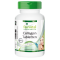 Collagen Tabletten - 180 Tabletten
